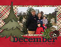 DecDFD_Monthly_12-December_web.jpg