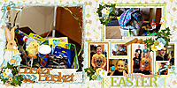 Easter2014-web.jpg