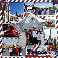 France2015-web.jpg