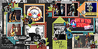 GunsnRoses-web.jpg