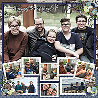 HappyFathersDay_edited-2-web.jpg