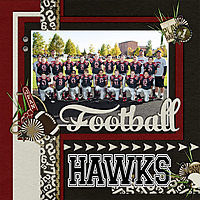 HawksFootballTeam-web.jpg