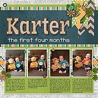 Karter_the_first_four_months.jpg