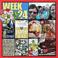 P52-Week-24-2016WEB.jpg