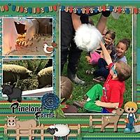 Pineland_Farms.jpg