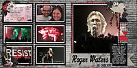 RogerWaters-webL.jpg