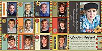 SchoolDaysFull-weblarge.jpg