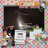 SickDay_edited-web.jpg
