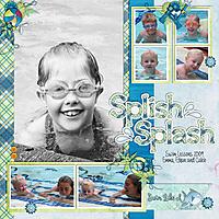 Swimlessons2009-web.jpg