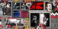 U2-web.jpg