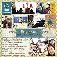 Week_13_Mar_21-_Mar_27.jpg