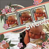aub03-15DFD_SweetLittleMoments2_web.jpg