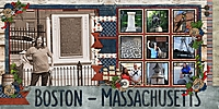 bostonmassachusetts-webH.jpg