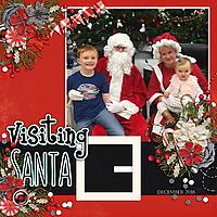 christmas2015DFD_FaLaLaLaLa_V1_2_web.jpg