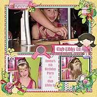 clublibbylu-web.jpg