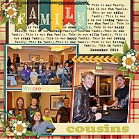 family2014-web.jpg