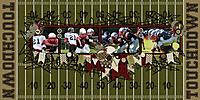 football2015-web1.jpg