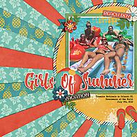 girls-of-summer-2.jpg