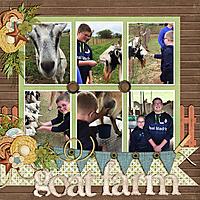 goatfarm2017-web.jpg