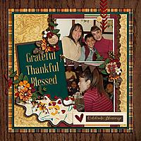 gratefulheartjl1-600.jpg