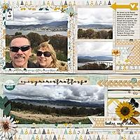 looking_over_Hobart.jpg