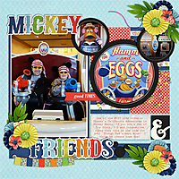 mickeyandFriends-webEdit.jpg