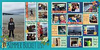 summer2016DFD_SummerBucketList2_web.jpg
