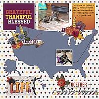 together_for_Thanksgiving.jpg