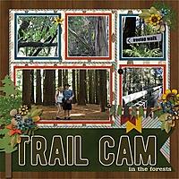 trail_cam.jpg