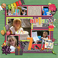 web_7thbday_DFD_EverydayMoments3.jpg