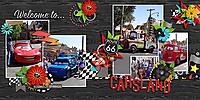web_cars_DFD_QuoteMe2.jpg
