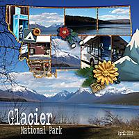 web_glaciernatlpark_DFD_Nifty50_MT-2.jpg