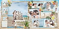 weddingRenewal-web.jpg