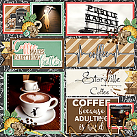 xboxmom-ButFirstcoffee-600.jpg