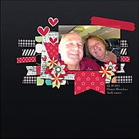 GS_insd_Selfie_copy72dpi.jpg