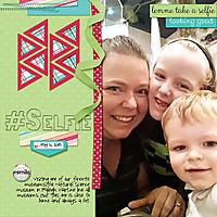 Selfie2015_SelfieGSCollab_G.jpg