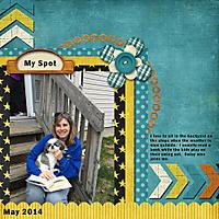 2014-05-03-My-Spot.jpg