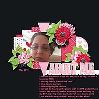 AAM1_copy.jpg