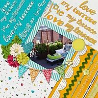CTM_Love_my_terrace_600.jpg