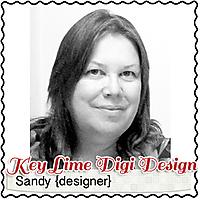 KeyLimeDesign.jpg