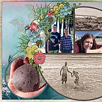 OceanSidePage1-web.jpg