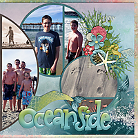 OceanSidepage2-web.jpg