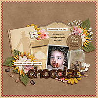 chocolate21.jpg