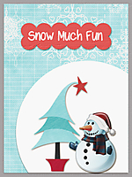snow-much-fun-card-web.jpg