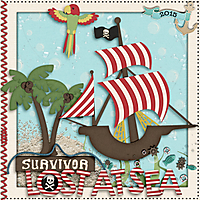 GS_Survivor_6_LostAtSea_Avatar2.jpg