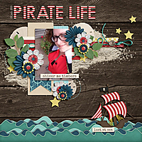 pirate-life-new-web.jpg