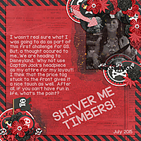shivermetimbersweb.jpg