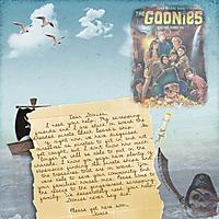 Goonies1.jpg