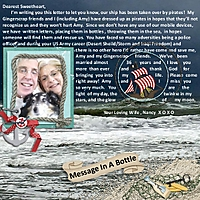 Message_In_A_Bottle_Week_2_Challenge_600x600.jpg