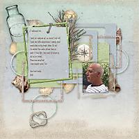 My_Page343.jpg